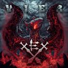 XEX - Vier