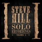 Solo Recordings Vol. II