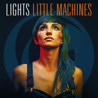 Little Machines (Deluxe Edition)