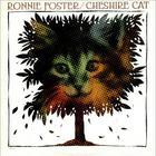 Ronnie Foster - Cheshire Cat (Vinyl)