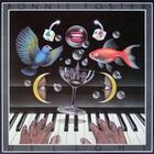 Ronnie Foster - Delight (Vinyl)
