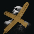 Chris Brown - X (Deluxe Version)