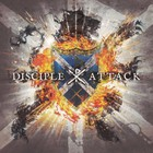 Disciple - Attack