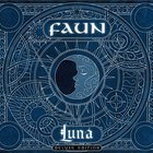 Faun - Luna (Deluxe Edition)
