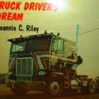 Truck Driver's Dream (Vinyl)