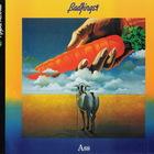 Badfinger - Ass (Remastered 2010)