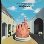 Badfinger - Magic Christian Music (Remastered 2010)