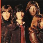Badfinger - Straight Up (Remastered 2010)