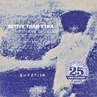 Surprise (25Th Anniversary)
