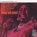 Swingin' With Humes (Vinyl)