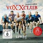 Ziwui (Deluxe Edition)