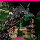 Board Up The House Remixes Vol. 5 (VLS)