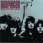 Badfinger - Day After Day (Remastered 1990)
