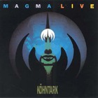 Magma - Live - Hhai (Remastered 1989) CD2
