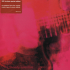 Loveless (Remastered 2012) CD2