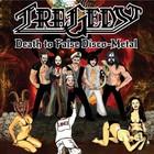 Death To False Disco-Metal