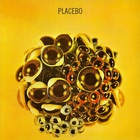 Placebo - Ball Of Eyes (Vinyl)