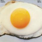 Sunny Side Up (Vinyl)