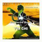 Balanced Music For Tai Chi (Vinyl)