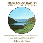 Heaven On Earth (Vinyl)