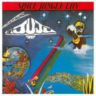 Space Jungle Luv (Vinyl)