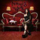 Motionless In White - Reincarnate (Deluxe Edition)