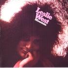 Leslie West - Mountain (Vinyl)