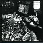 Nurse With Wound - Merzbild Schwet (Vinyl)
