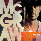 Tim McGraw - Sundown Heaven Town (Deluxe Edition)