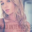 Bad Intension (CDS)