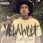 Yelawolf - Till It's Gone (CDS)
