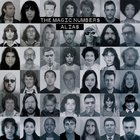 The Magic Numbers - Alias (Deluxe Edition)