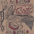 Avi Buffalo (EP)