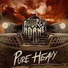 Audrey Horne - Pure Heavy