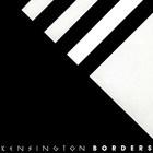 Borders (Bonus Track Edition)