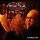 James Morrison - Live In Paris