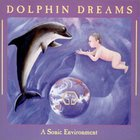 Jonathan Goldman - Dolphin Dreams