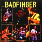 Badfinger - BBC In Concert