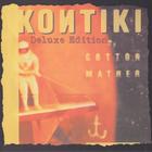 Kontiki (Deluxe Edition) CD1