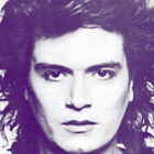 Glenn Hughes - Warner Brothers Unreleased Album