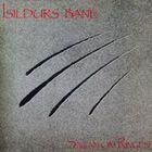 Isildurs Bane - Sagan Om Ringen (Vinyl)(1)
