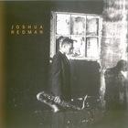 Joshua Redman - Joshua Redman