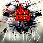 Satan Jokers - Addictions