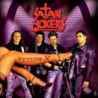 Satan Jokers - Fetish X