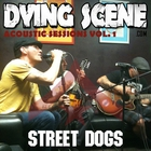 Dying Scene Acoustic Sessions Vol. 1 (EP)