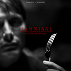 Hannibal: Season 1 - Volume 1