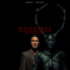 Hannibal: Season 1 - Volume 2