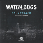 Watch Dogs (Original Soundtrack)