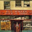 Five & Dime (Vinyl)