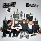 5 Seconds Of Summer - Amnesia (EP)